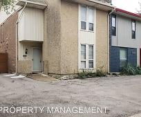 6018 E Mockingbird Ln, Wilshire Heights, Dallas, TX