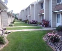 613 Burton Ln, Winnebago, MN