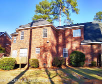 1222 Hardy Pointe Dr, Evans, GA