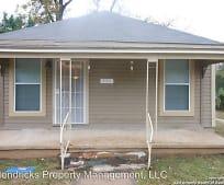 225 Furnish Ave, Lone Star, San Antonio, TX