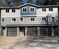 3000 184th St SW, Picnic Point-North Lynnwood, WA