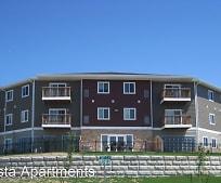 1702 Abbey Rd, Mckinley Elementary   07, Pierre, SD