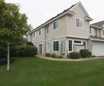 Building, 7901 Autumn Ridge Ave