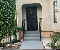 319 N Lincoln Ave A, Monterey Park, CA