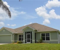 1219 NW 20th Ave, Mariner High School, Cape Coral, FL