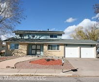 7330 Fortman Ave, Fountain, CO