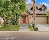 136 Stockdale Cir, Kern City, Bakersfield, CA