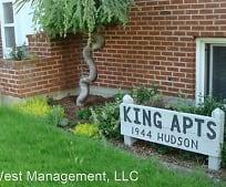 1944 Hudson St, Longview, WA