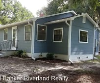Groovy Apartments For Rent In Cedar Key Fl 5 Rentals Home Interior And Landscaping Transignezvosmurscom