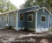 Surprising Apartments For Rent In Cedar Key Fl 5 Rentals Home Interior And Landscaping Analalmasignezvosmurscom