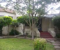 2401 6th Ave, Curtis Park, Sacramento, CA