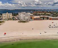 4950 Gulf Blvd 304, Saint Pete Beach, FL