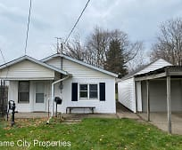 3215 Roosevelt Ave NE, 44705, OH