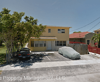 1109 NW 5th St, Fort Lauderdale, FL