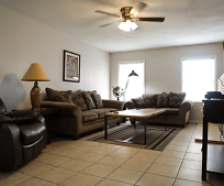 1404 N Lauderdale Ave, Odessa, TX