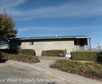 204 Edwards St, Crockett, CA