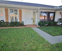 525 Crooked Lake Ln 0, Forest Grove Middle School, Fort Pierce, FL
