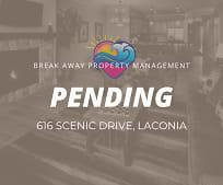 616 Scenic Rd, Laconia, NH