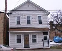 236 Main Ave, Aliquippa, PA