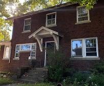 405 W Elm St, Urbana, IL