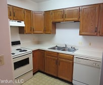Kitchen, 2166 35th Ave Ct