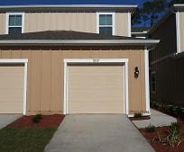 7859 Echo Springs Rd, Jacksonville, FL