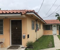 3169 SW 18th St, Coral Way, Miami, FL