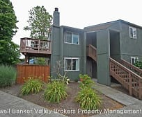 2864 Newton Pl, Philomath High School, Philomath, OR