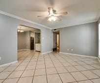 2205 Park Hill Dr, Fort Worth, TX