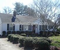 411 Parkins Mill Rd, Augusta Street Area, Greenville, SC