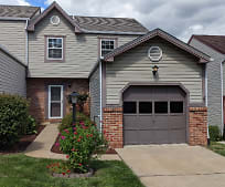 144 Villa Dr, Beaver Falls, PA