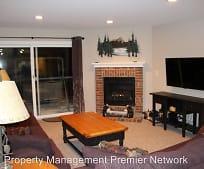 Living Room, 5 Whiteoak Ln