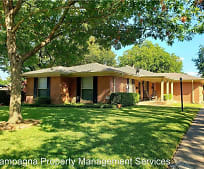 6556 St Moritz Ave, Lakewood, Dallas, TX