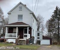 1760 Midland Ave, 44509, OH
