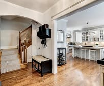 2243 40th St NW, West Bethesda, MD