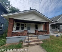 337 Westwood Ave, Westwood, Dayton, OH