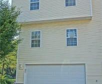 800 Skelton Way, Jefferson Avenue (SR 143), Newport News, VA