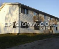 1222 O Ave Pl NE, Cedar Rapids, IA