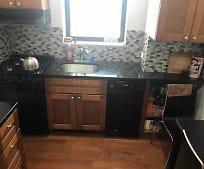 Kitchen, 25-60 45th St
