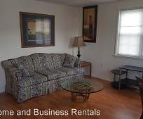 Living Room, 359 Eagle School Rd