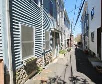 2 Webster Ave, Boston, MA