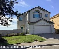 905 McCoy Creek Ct, 94585, CA