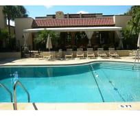 Pool, 5304 W Kennedy Blvd