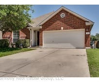 20416 Farm Pond Ln, Rowe Lane Elementary School, Pflugerville, TX