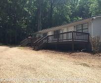 37 Old Cedartown Rd, Cave Spring, GA