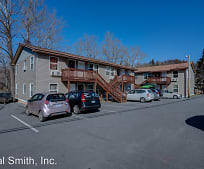 3110 Old Cullowhee Rd, Cullowhee, NC