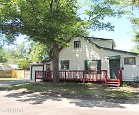 6228 Seneca Rd, Shore Middle School, Mentor, OH