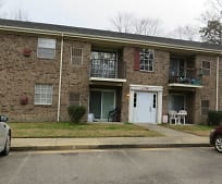 1100 Lakeview Ave, Lakeview Elementary School, Colonial Heights, VA