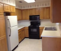 Kitchen, 13065 Beckwith Rd