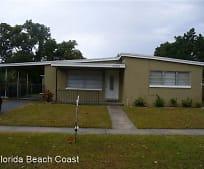 4505 Lake Lawne Ave, Mercy Drive, Orlando, FL